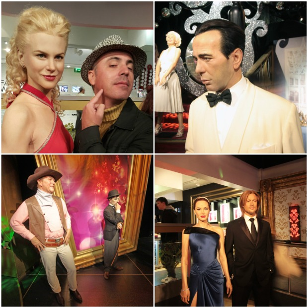 hollywood-cinema-madame-tussauds-museu-de-cera-a-bussola-quebrada