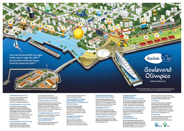 mapa-boulevard-olimpico-porto-maravilha