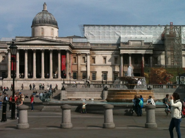 national-portrait-gallery-londres-london