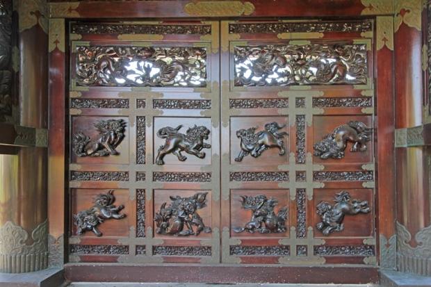 palacio-japones-kew-gardens-a-bussola-quebrada