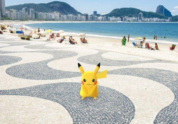 pokemon-go-no-brasil