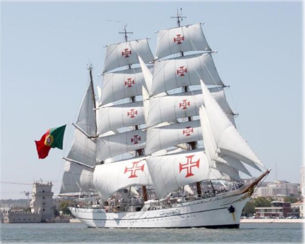 portugal olimpiadas rio 2016 a bussola quebrada