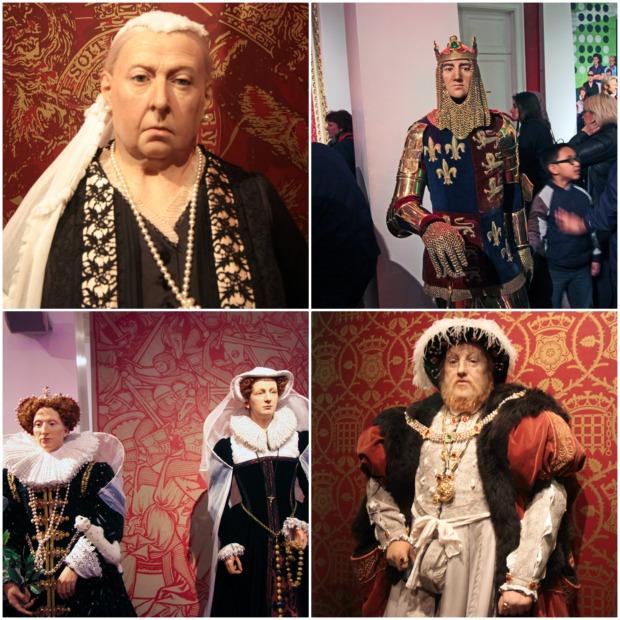 reis-e-rainhas-madame-tussauds-museu-de-cera-a-bussola-quebrada