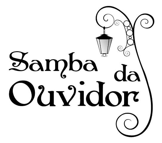 samba do ouvidor