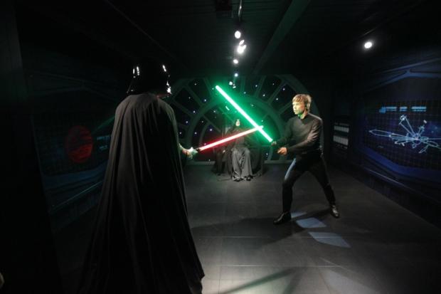 star-wars-madame-tussauds-museu-de-cera-a-bussola-quebrada