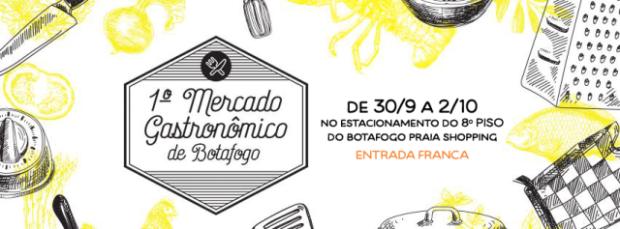 1-o-mercado-gastronomico-de-botafogo