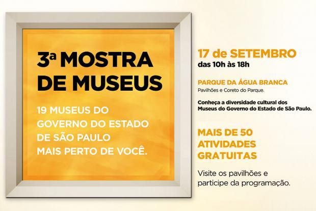 3a-mostra-de-museus-secretaria-de-cultura