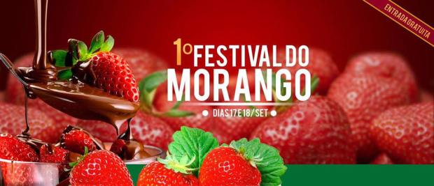 festival-de-morango