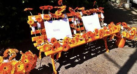 flores-vila-madalena