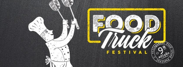 food-truck-festival