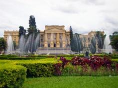 jardim-museu-do-ipiranga-7-de-setembro-a-bussola-quebrada
