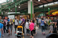london-borough-market-mercado-municipal-de-londres-a-bussola-quebrada