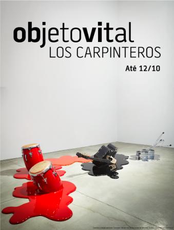 los-carpinteros-ccbb-sp