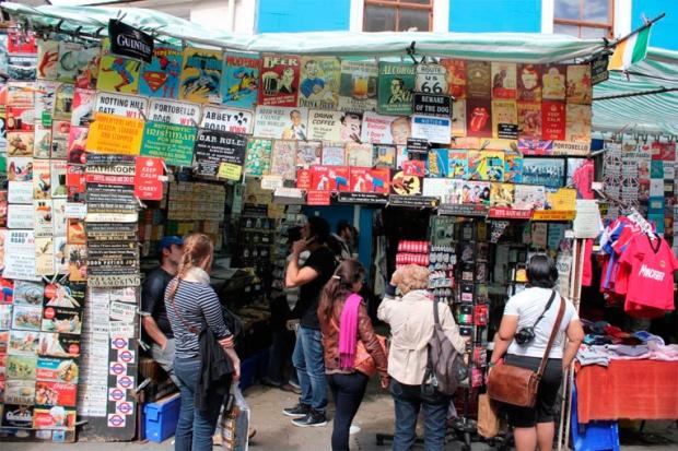 portobello-market-londres-a-bussola-quebrada