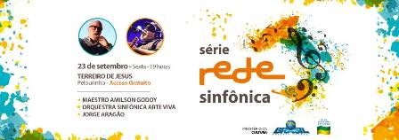 rede-sinfonica