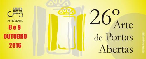 26-arte-de-potas-abertas