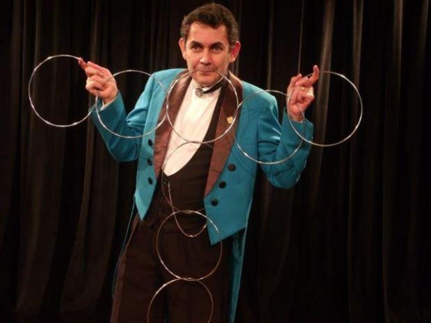 a-magia-do-riso-magico-patrick