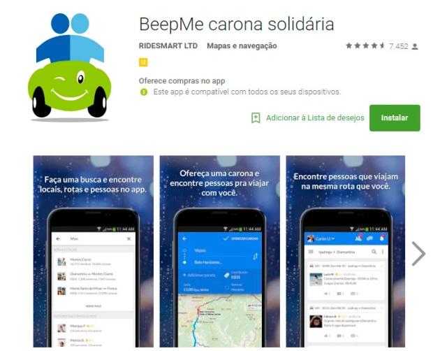 apps-combustivel-beepme-a-bussola-quebrada