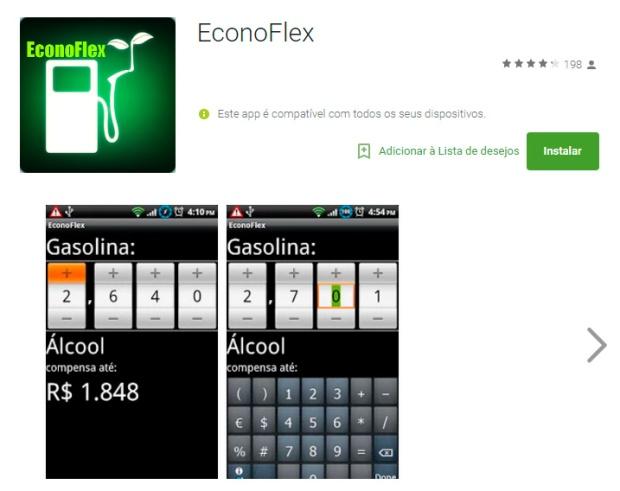 apps-combustivel-econoflex-a-bussola-quebrada