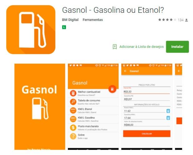 apps-combustivel-gasnol-a-bussola-quebrada