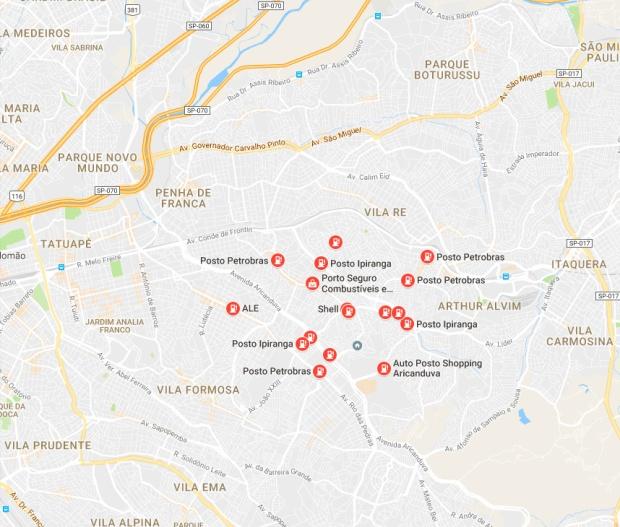apps-combustivel-mapa-a-bussola-quebrada