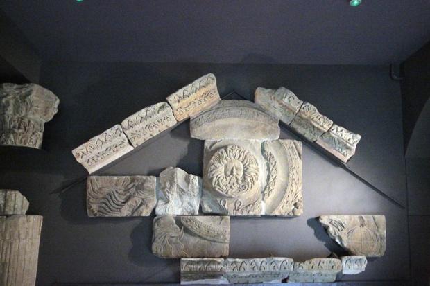 bath-cidade-romanare-constituicao-inglaterra-a-bussola-quebrada