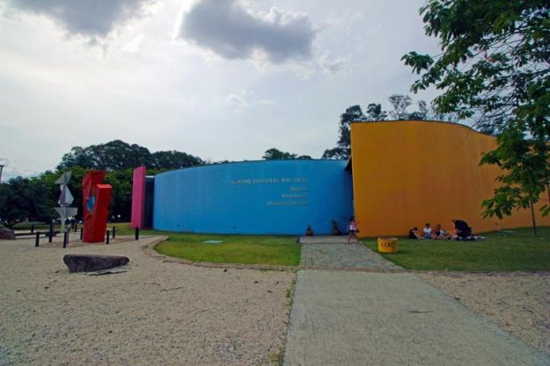 biblioteca-parque-ecologico-tiete-a-bussola-quebrada