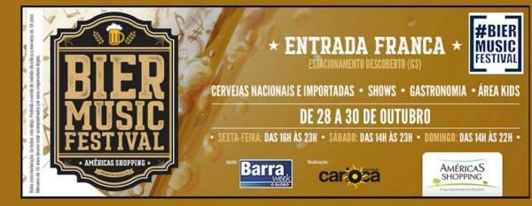 bier-music-festival