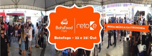 botafood-e-retoke