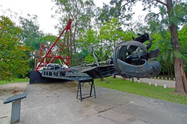 draga-holandesa-parque-ecologico-tiete-a-bussola-quebrada