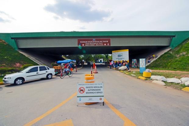 entrada-parque-ecologico-tiete-a-bussola-quebrada