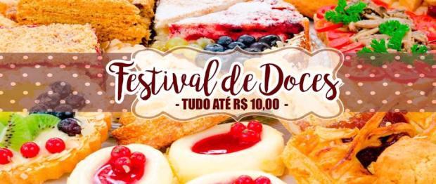 festival-de-doces