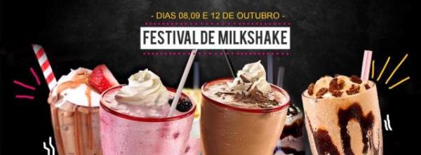 festival-do-milkshake