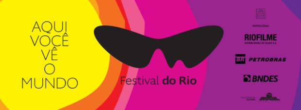 festival-do-rio-2016