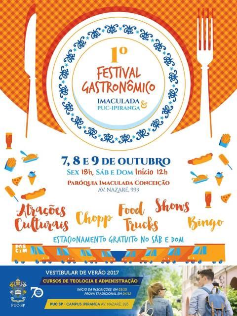 festival-imaculada-e-puc-sp