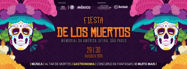 fiesta-de-los-muertos-memorial-america-latina