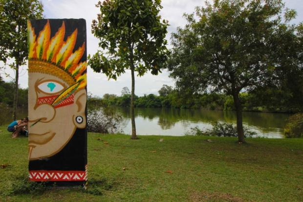 grafitti-lago-parque-ecologico-tiete-a-bussola-quebrada