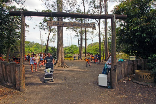 ilha-dos-macacos-parque-ecologico-tiete-a-bussola-quebrada