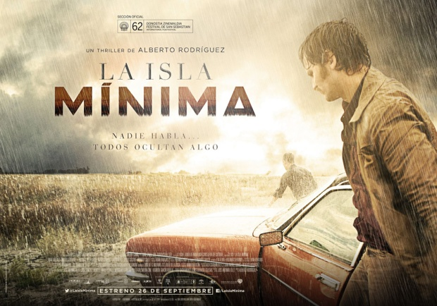la-isla-minima1