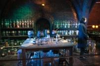 Conhece este laboratório?