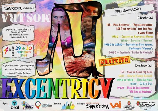 mostra-excentrica