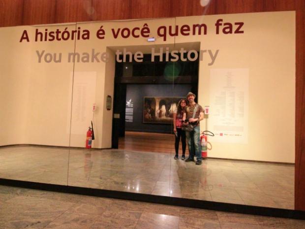 museu-historico-nacional-a-bussola-quebrada
