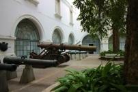 museu-historico-nacional-canhoes-a-bussola-quebrada