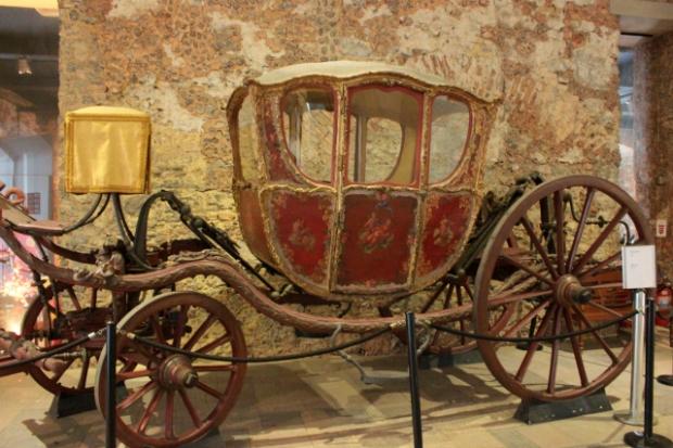 museu-historico-nacional-carruagem-a-bussola-quebrada