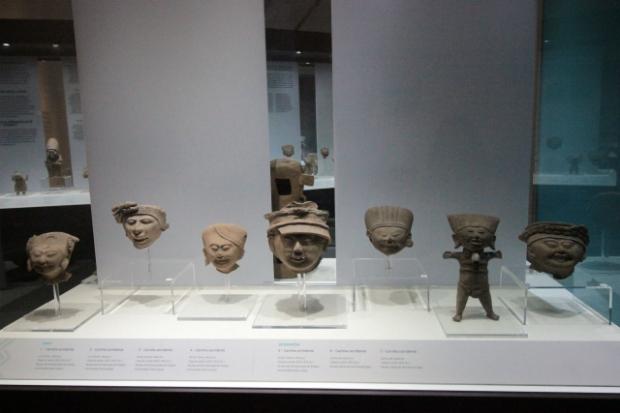 museu-historico-nacional-casa-do-mexico-a-magia-do-sorriso-a-bussola-quebrada