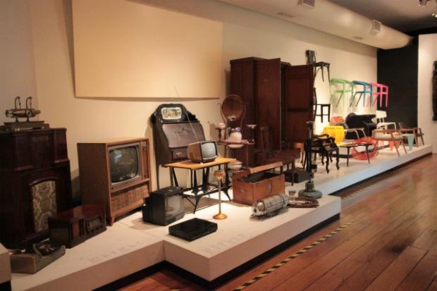 museu-historico-nacional-moveis-antigos-a-bussola-quebrada