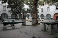 museu-historico-nacional-patio-dos-canhoes-a-bussola-quebrada