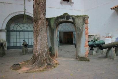 museu-historico-nacional-ruinas-a-bussola-quebrada