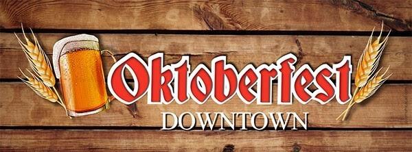 oktoberfest-downtown