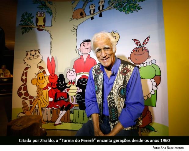 perere-do-brasil-ziraldo-caixa-cultural-brasilia-foto-02